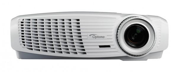 """Indicado para el entorno educativo y salas de reuniones, Optoma TW610STi + es un proyector HD DLP para crear presentaciones interactivas y 3D con control remoto a través de la tecnología de Crestron RoomView. El proyector Optoma TW610STi + proporciona un brillo de 3.200 lúmenes Ansi para la presentación de imágenes de gran tamaño en distancias cortas, tales como salas de reuniones y aulas educativas, que incorpora la tecnología interactiva PointBlank 3.0. Este modelo ofrece resolución WXGA y genera una imagen de 84"""" en diagonal a una distancia de 3,5 metros de la pantalla, lo que permite crear un entorno de presentación interactiva a un coste más asequible que una pizarra digital, que puede controlarse en remoto a través de la tecnología Crestron RoomView. Como explica Jon Grodem, director de marketing y producto de Optoma, """"el proyector TW610STi + satisface necesidades importantes en salas de reuniones y aulas, ya que ofrece soluciones interactivas avanzadas y mejoras significativas en el nivel de brillo respecto a los modelos anteriores, para crear imágenes de gran tamaño con colores vivos en distancias cortas"""". TW610STi + incorpora la tecnología interactiva PointBlank 3.0, que incluye un puntero con un diseño más pequeño y ergonómico para adaptarse mejor, especialmente a la mano de un niño, con una mayor precisión y un tiempo de respuesta más rápido. En cuanto a conectividad se refiere, este modelo cuenta con conexiones E/S como HDMI v1.3, dos VGA de entrada y otra de salida, VGA, S-Video, RCA audio, entrada de micrófono, RJ45, RS-232 y USB. El equipo es compatible UXGA, WXGA, SXGA +, SVGA, VESA, PC y Macintosh, con entradas de vídeo estándar y formatos de hasta 1.080p."""