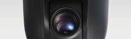 Panasonic incorporates optical zoom 30 X Full HD in its new dome IP I-Pro SmartHD cameras