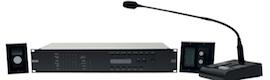 Los productos de audio profesional para instalaciones de Rane serán comercializados en España por Zentralmedia