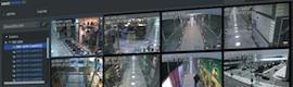 Samsung mejora SmartViewer con más prestaciones