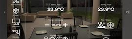 Schneider Electric ofrece control KNX a pymes y viviendas con See Home 2.0