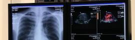 JVC Kenwood adquiere la división de displays para imagen médica de Totoku