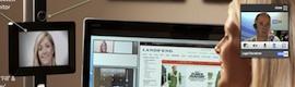 Vee24: dependiente online de carne y hueso para mejorar la experiencia de compra del cliente