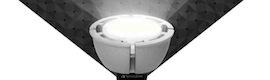 Verbatim Vivid Vision, Led direccional para aplicaciones de máxima calidad lumínica
