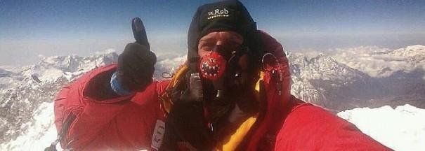 Videoconferencia Everest