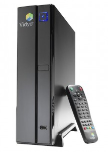 Vidyo HD100