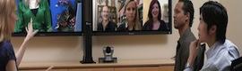 Vidyo elige el altavoz Quattro 3 de Phoenix como única solución de audio para su sistema de videoconferencias HD100