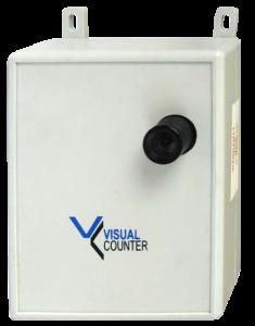 VisualCounter