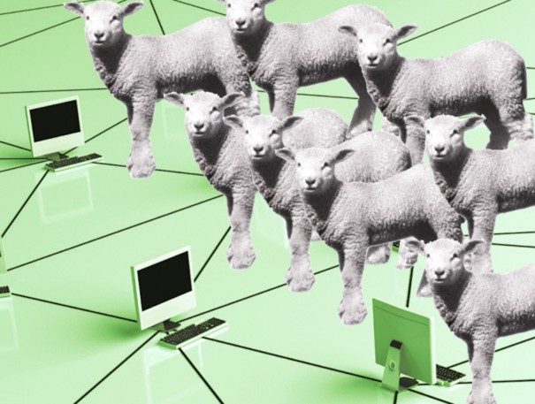 pastor virtual e-pasto