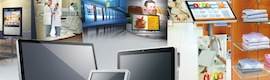 Advantech entra de lleno en el mercado de pantallas inteligentes y la industria del juego con la compra de GPEG