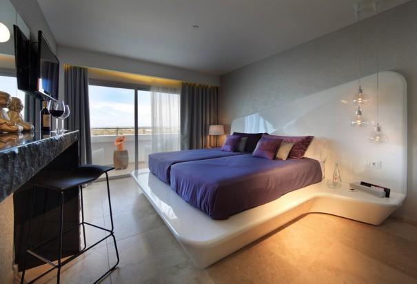 Hotel Ushuaia Tower Ibiza