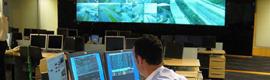 El Gobierno Vasco utiliza la red GPS de TomTom para optimizar el tráfico