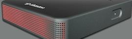 Control Multimedia tiene disponible Dataton Watchpax 5.2 en Iberia para producciones de digital signage