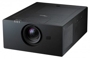 Optoma ProScene EH7500