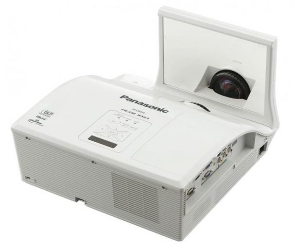 Panasonic CW330