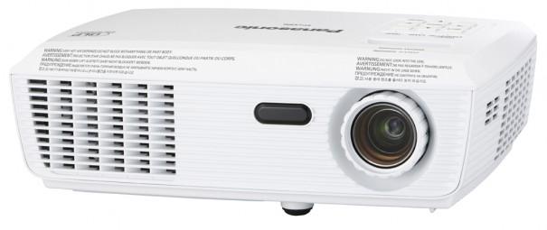 Panasonic LX300