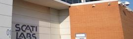 Scati Labs sienta las bases de su propuesta de seguridad en la nueva filial de Brasil