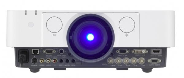 Sony VPL FHZ55