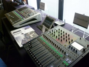 Soundcraft Portugal