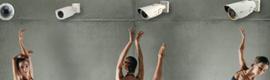 Avant Video Technology comercializa las soluciones de seguridad de Eneo