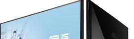 Asus presenta el monitor panorámico de 21:9 Designo Series MX299Q Ultrawide