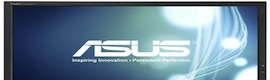 ASUS ProArt WQHD Series: professional monitor calibration colour for designers