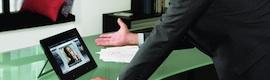 BYOD, una pantalla pequeña que aporta grandes beneficios a la empresa