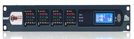Nuevos procesadores de audio BSS Soundweb London con conexión Dante