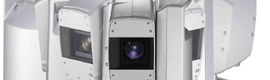 Canon XU-81 y XU-81W, cámaras de videovigilancia PTZ Full HD