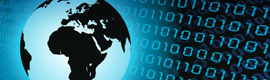 El Cluster TIC Galicia organiza una jornada sobre sistemas de vídeo inteligente para empresas