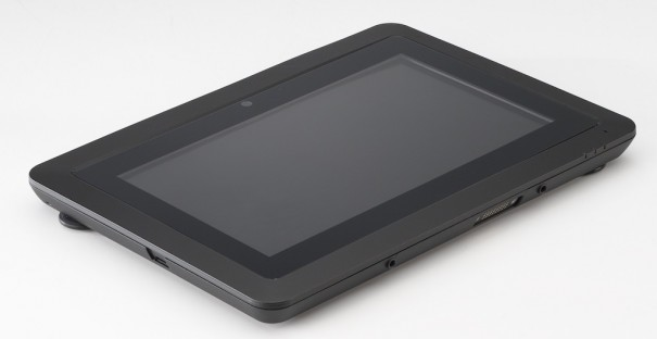 Elo Touch Ms244 Tablet