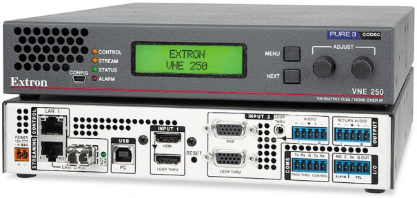 Extron VN-Matrix 250