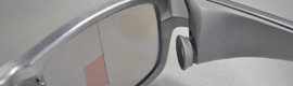 A Google Glass le sale un nuevo competidor, GlassUp