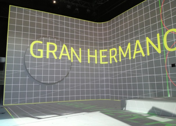 Gran Hermano 14 Telecinco