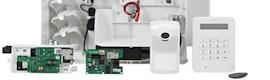 Honeywell incluye verificación visual en su solución anti-intrusión Galaxy Flex V3