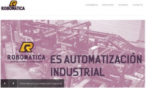 IFEMA Robomatica