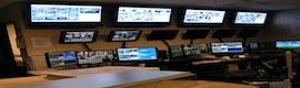 La videovigilancia urbana se duplicará a nivel mundial en 2017, según IHS