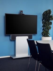 Interoute SmartPoint