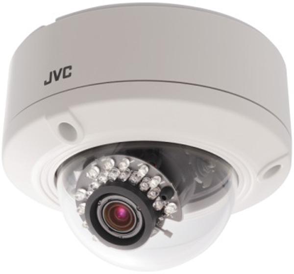JVC VN-T216