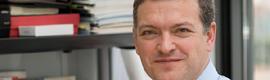 José Paz es el nuevo director general de Avaya para España y Portugal