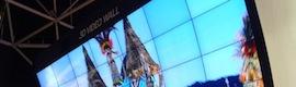 LG Electronics abandona la tecnología LCD y presenta en España cinco gamas de monitores IPS para cartelería digital