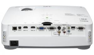 NEC PE401H