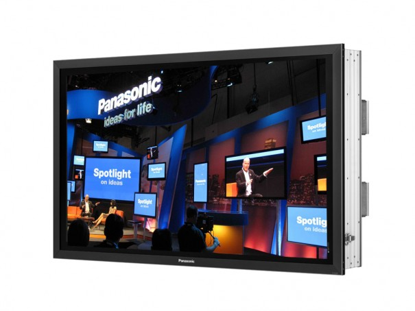 Panasonic TH47LFX6