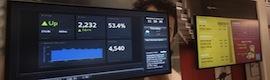 Samsung pone SDK 5.0 para Smart TV a disposición de la comunidad de desarrolladores