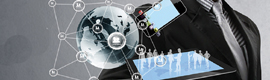 Smartycontent brand_me EVO gestiona la integración y difusión de vídeos para campañas publicitarias