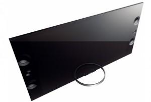 Sony Bravia X9