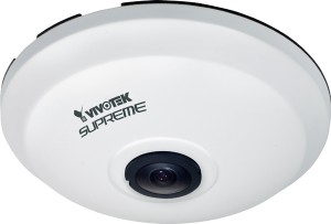Vivotek SFSF8172