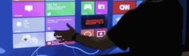 Westinghouse Digital: pantalla-pizarra digital ultra HD de 84 pulgadas para salas de conferencias