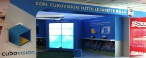 YCD Multimedia Telecom Italia