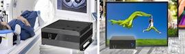 AOpen presenta dos potentes motores de la serie Digital Engine para videowall en entornos críticos